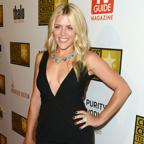 2012 Critics Choice Television Awards Celebrity Pictures