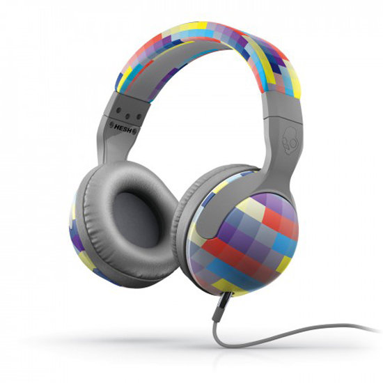 Cool Skullcandy Headphones Summer 2012 | POPSUGAR Tech