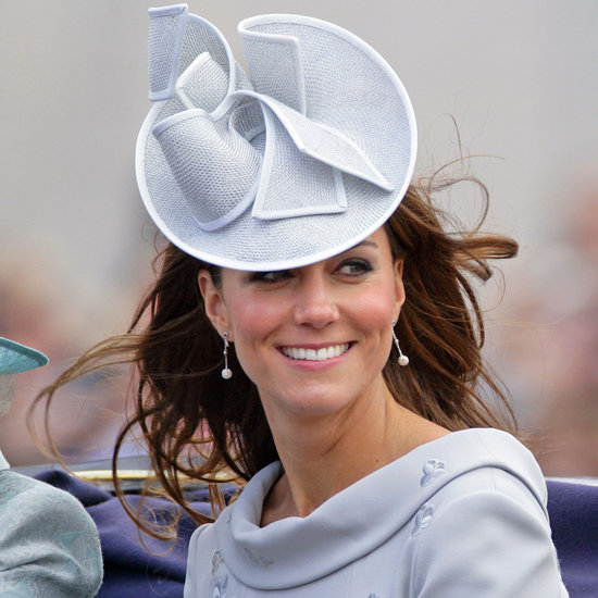 Kate Middleton's Smart and Casual Styles