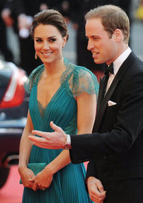 May-2012-William-guided-Kate-through-red-carpet-crowd