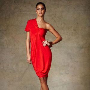Donna Karan For Gilt Groupe