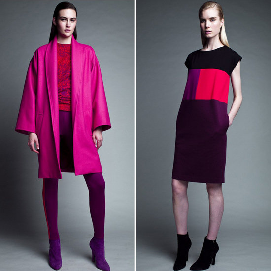 Narciso Rodriguez For Kohl's Collaboration