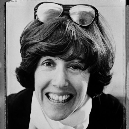 Nora Ephron Quotes