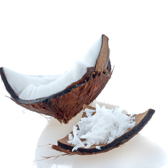 Coconut: Love It or Leave It?