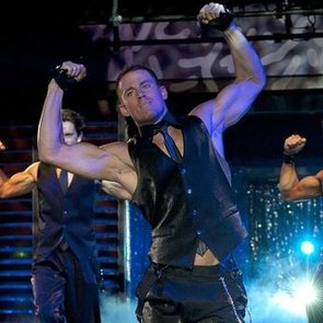 Magic Mike Movie Review (Video)