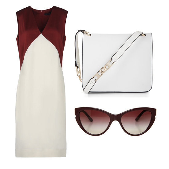 The Best Pre-Fall 2012 Fashion and Accessories