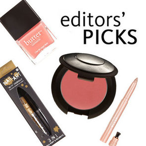 The Five Beauty Products Our Sugar Editors Are Lusting After This Week