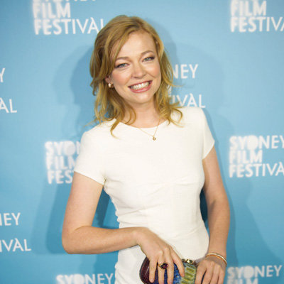 Interview With Australian Actress Sarah Snook on Not Suitable For Children and Ryan Kwanten
