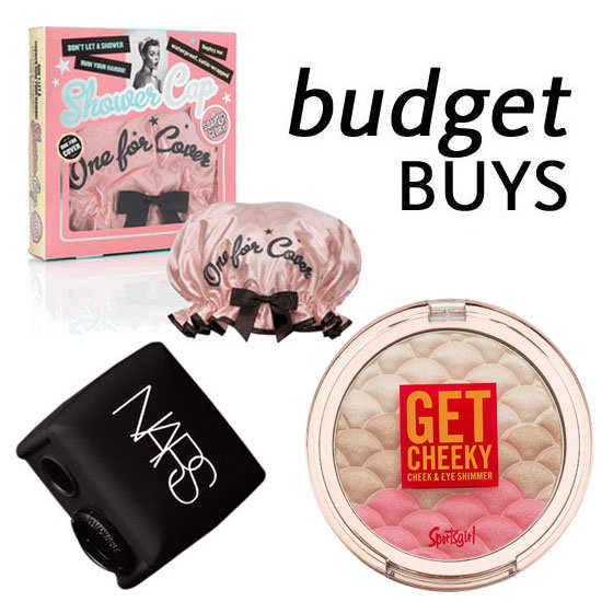 Budget Buy Friday! 10 Cheap Thrills Under $20