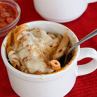 Kid-Friendly 30-Minute Pasta Dishes