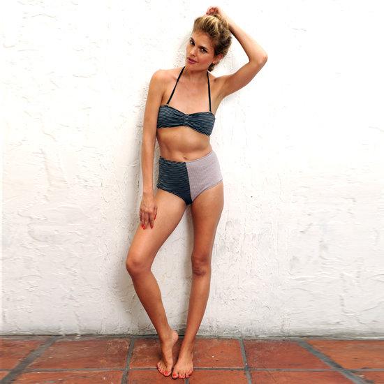 Best Swimsuits From Miami Swim Week Resort 2013