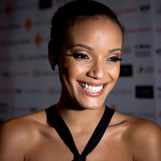 Model Sues Selita Ebanks For Breaking Her Nose in Fight