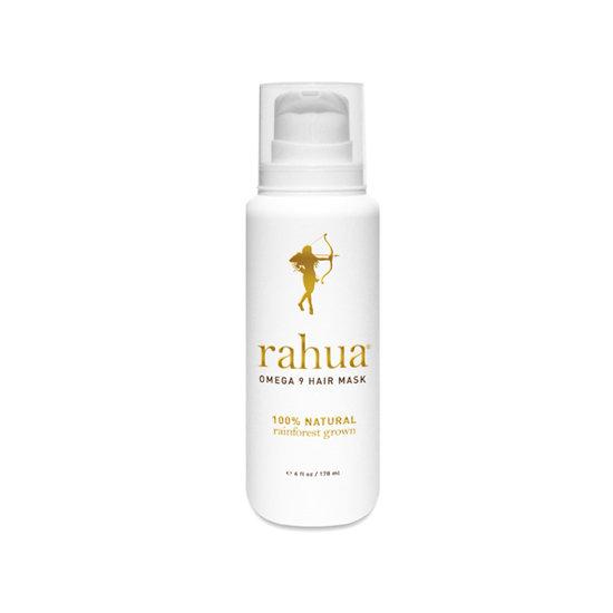 Rahua Omega 9 Hair Mask Review