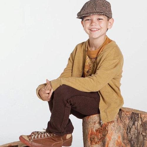 One Jackson Kids Clothing