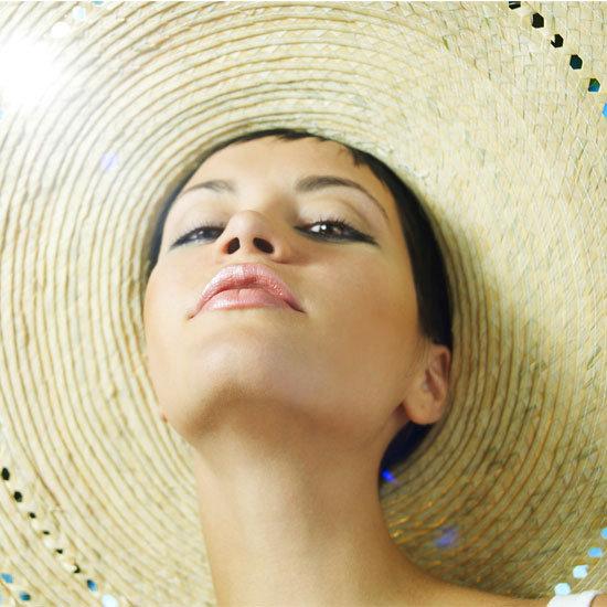 Lip Gloss Tips For Summer
