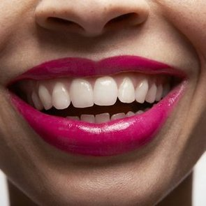 How to Wear Bright or Bold Lipstick Colors