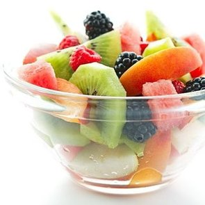 How to Make the Perfect Fruit Salad