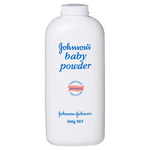 Johnson & Johnson to Remove Chemicals From Products