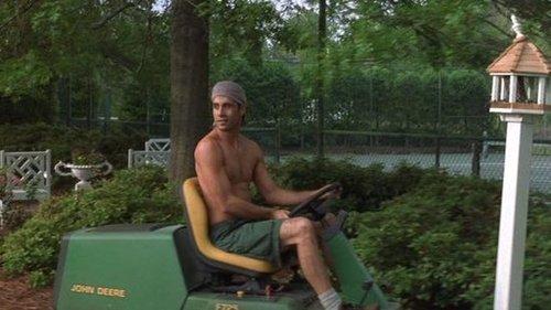 Freddie Prinze Jr., Summer Catch