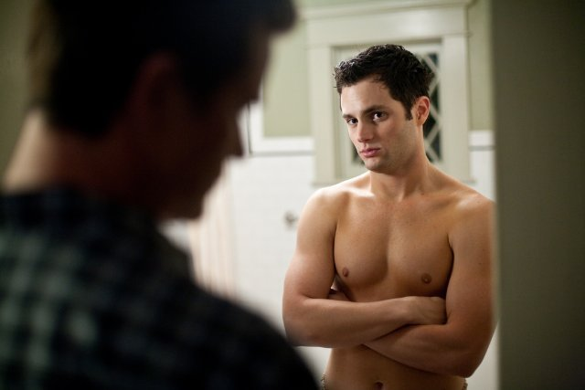 [Image: Penn-Badgley-Stepfather.jpg]