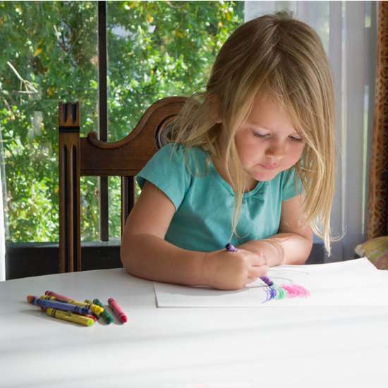 Toys For Toddler Drawing