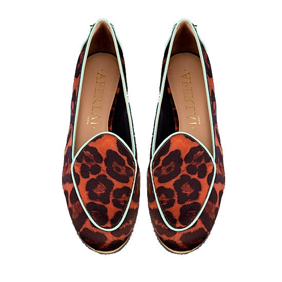 Best Flats on Sale August 2012