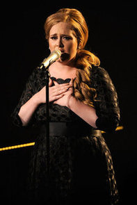 Adele-belted-out-memorable-performance-2011-VMAs-after