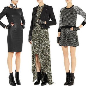 The Seven Best Items From Karl Lagerfeld's Second Karl Collection, Available At Net-A-Porter
