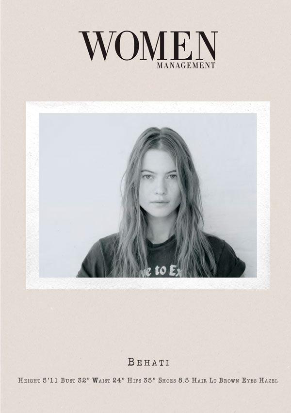 Women Management