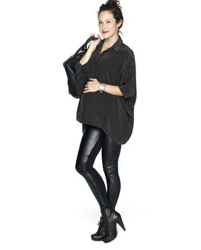 The Night Out Legging ($148)