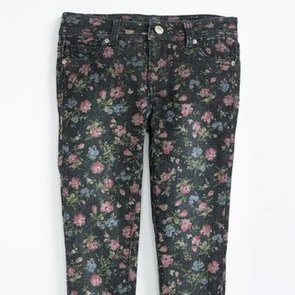 Kids Jeans For Fall 2012
