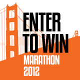 Win an Entry to the Nike Women's Marathon