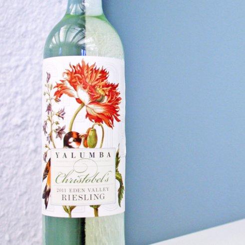 Best Budget White Wines | Summer 2012