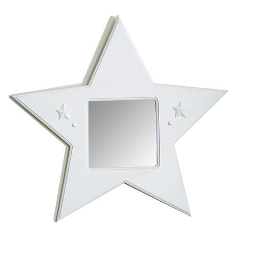 Bella Star Mirror ($260)