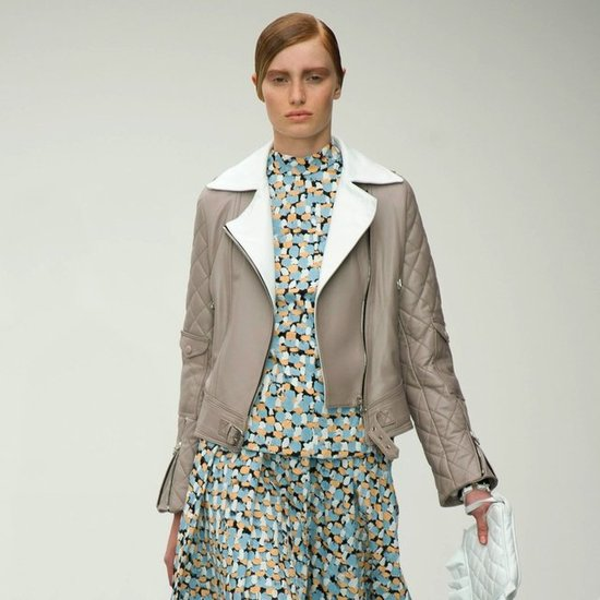 J.W. Anderson Spring 2013   Pictures