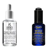 Kiehl's Friends and Family Sale: