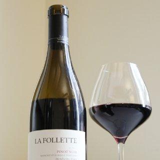Download Our Wine Tasting Worksheet!