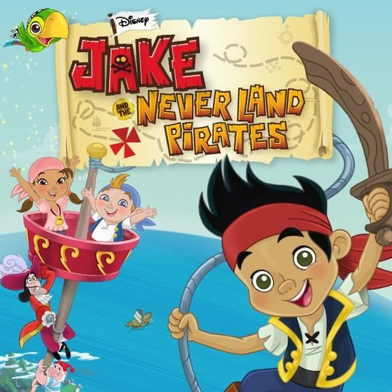 International Talk Like a Pirate Day Activities For Kids
