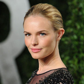 Kate Bosworth is the New Ambassador For SKII