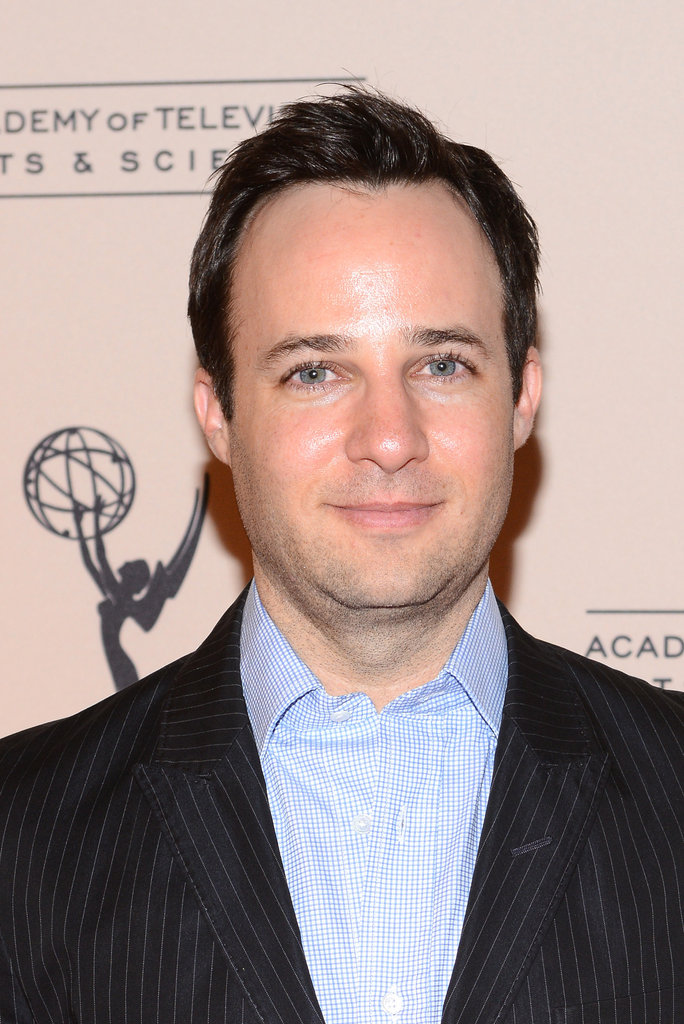 Mad Men and Downton Abbey Stars Get the Emmys Parties Started