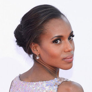 Emmys 2012 Celebrity Hair and Makeup