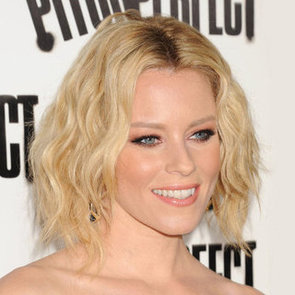 How to copy Elizabeth Banks's Fake Bob From the Pitch Perfect Premiere
