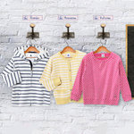 Petit Bateau Baby and Kids Private Sale!