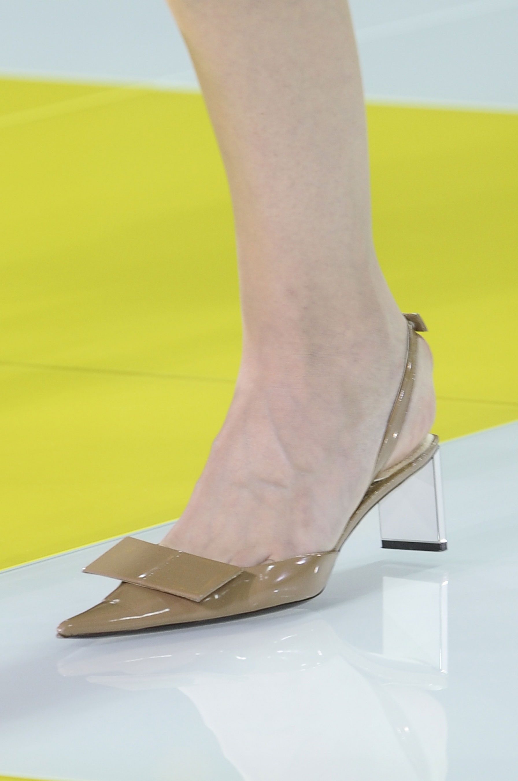 Louis Vuitton Spring 2013