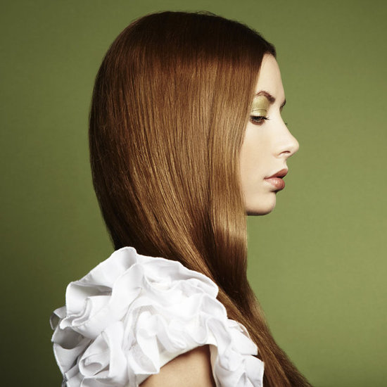 At-Home Hair Color Tips
