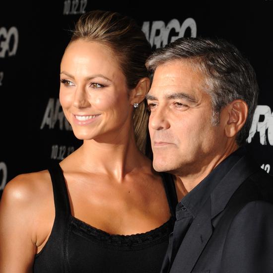 Stacy Keibler and Jennifer Garner at Argo Premiere | Video
