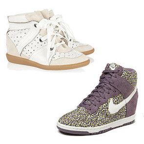 Best Sneakers | October 2012