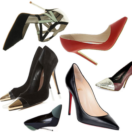 Shop heels online Online shoes for women