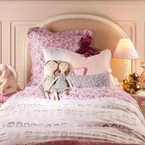Zara Home Kids Online Shop