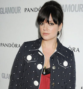 Lily-Allen-tweeted-about-abortion-2012Can-small-minded-idiot